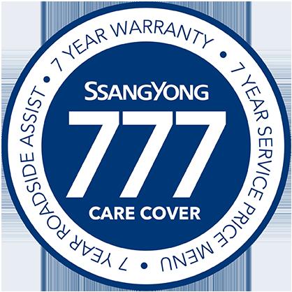 777-Warranty